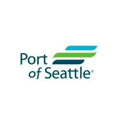 Post of Seattle