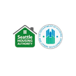 Seatle Housing Authority